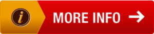 Promo Berhadiah iPad 4, PS Vita, Dino Lego dan Masing banyak lagi