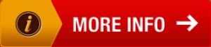 Promo Berhadiah 20 Paket Liburan ke Dubai