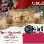 Kontes Foto Spirit Of Indonesia Berhadiah Tour ke Hokkaido Jepang + Uang Saku