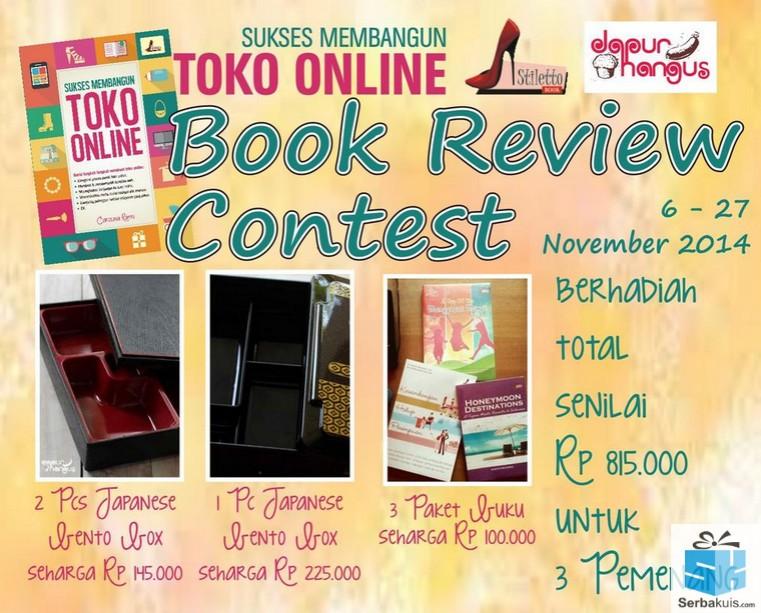 Kontes-Review-Buku-Sukses-membangun-Toko-Online-Hadiah-Total-815K.jpg