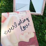 Kuis Mudah Berhadiah 4 Buku Everlasting Love