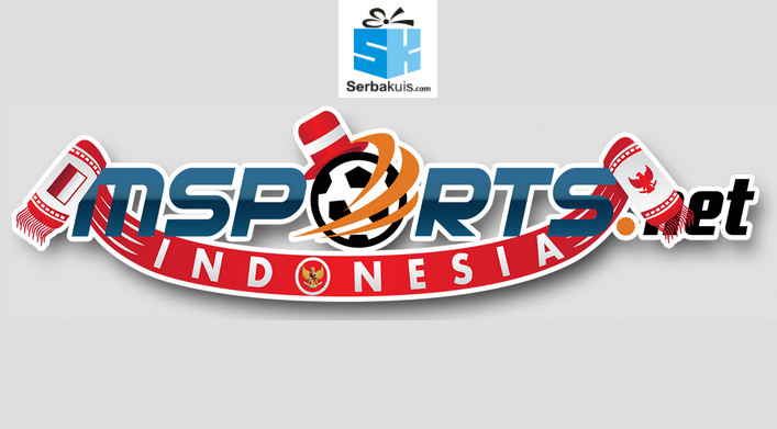 Kontes SEO Msports Berhadiah Playstation 4, Uang & Pulsa
