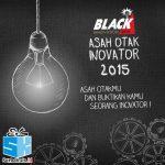 Game Blackxperience Asah Otak Inovator Berhadiah Uang 10 Juta
