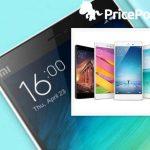 Kuis Pricepony Berhadiah Xiaomi Redmi Note 2 Prime