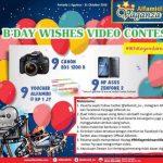 Lomba Video B'day Wishes Alfamidi Berhadiah 9 Canon EOS 1200D-compressed
