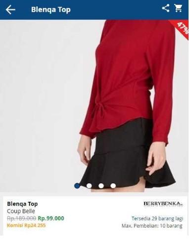 jual-baju-online-makin-gampang-komisinya-lumayan