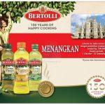 promo-undian-bertolli-berhadiah-2-paket-liburan-ke-italia-gratis