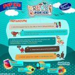 Kreasi Pop Ice