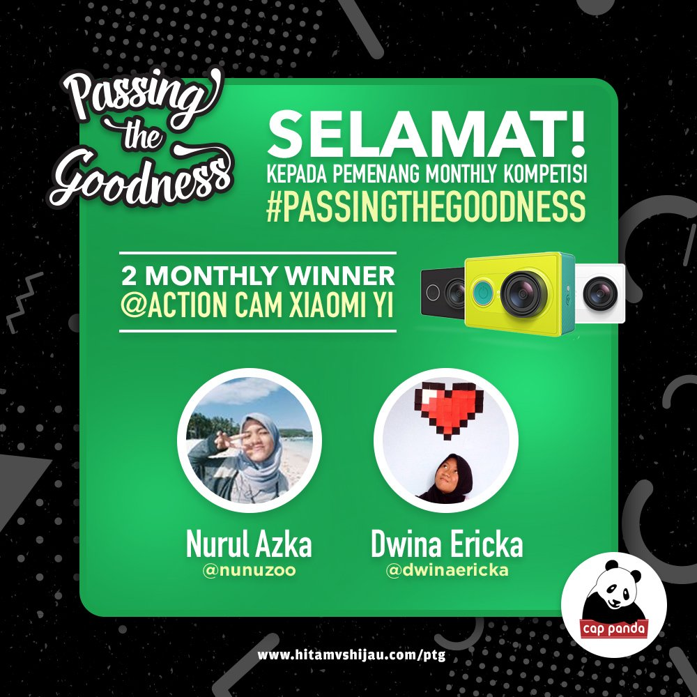 pemenang-kontes-passing-the-goodness-dari-cap-panda-indonesia-bulanan