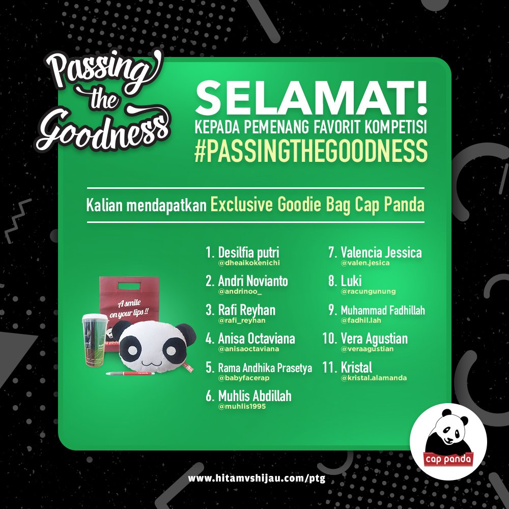 pemenang-kontes-passing-the-goodness-dari-cap-panda-indonesia-favorit