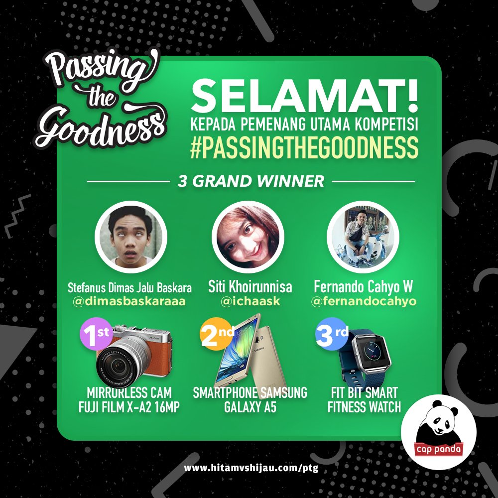 pemenang-kontes-passing-the-goodness-dari-cap-panda-indonesia-utama