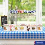 Define Your Diasweet