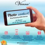 Photo Contest Our Beauty With Vienna