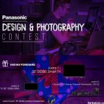 Panasonic Real Imagination Contest