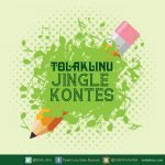 Tolak Linu Jingle Kontes