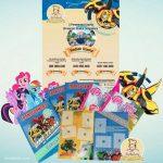 Rotiboy Sticker Addict Competition