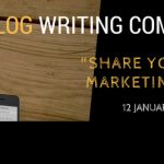 Share Your Digital Marketing Stories