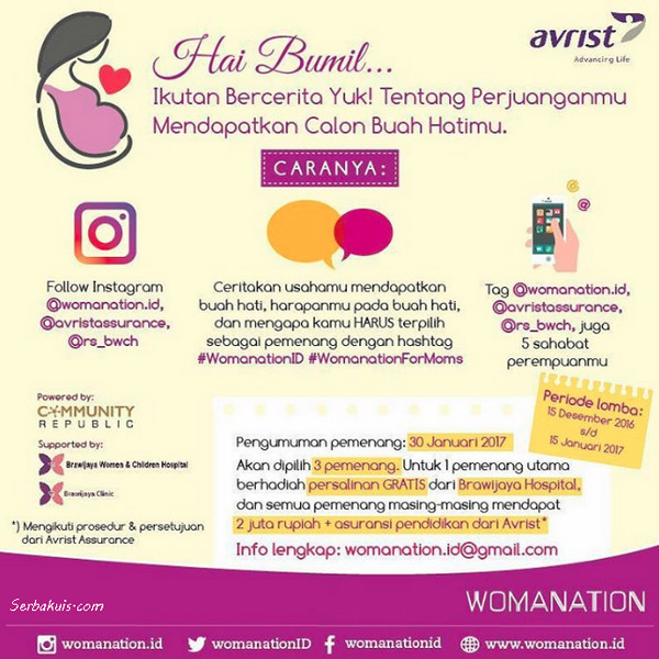 Mom To Be,You Are Special