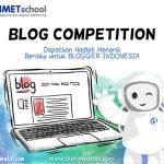 Kontes Blog Dumet School