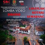 Lihatlah Kotaku Semarang