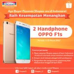Shopee Indomaret Promo