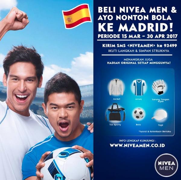 Promo-Undian-Nivea-Men-Berhadiah-7-Paket-Liburan-ke-Madrid-Nonton-Sepak-Bola.jpg