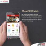 Auto2000 Mobile