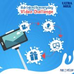 Drink Milk Everyday Video Challenge