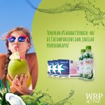 WRP Cocompanions