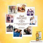 Couple Photo Contest