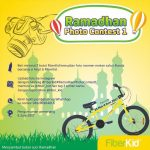 Ramadhan Photo Contest 1