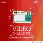 Video Challenge