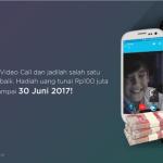Video Call Ramadan Contest