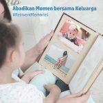 Reivent Memories