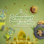 Kuis Ramadhan Ijo