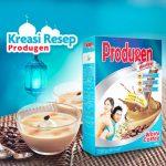 Kreasi Resep Produgen