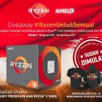 Ryzen Untuk Semua