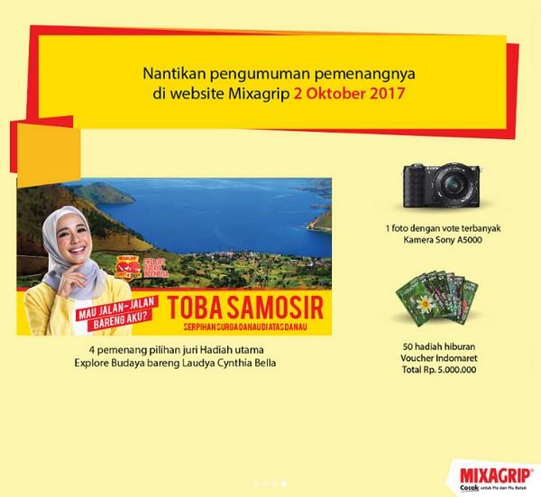 Explore Budaya Indonesia